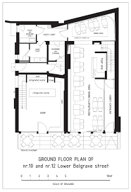 208 Queens Quay West Floor Plan by 14 Best Hatches Images On Pinterest Food Network Trisha