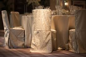damask chair covers chair cover hire hire chair covers wedding chair covers