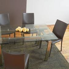 high end dining room tables axel table large jpg v 1486682042