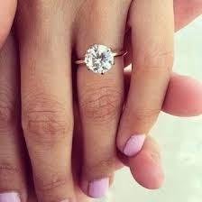 most popular engagement rings find the engagement ring
