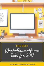 25 unique home business ideas ideas on pinterest business ideas