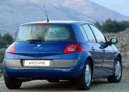 renault megane 2005 black megane 2003 used renault megane 2003 petrol 1 6 vvt dynamique 3dr