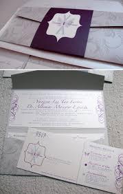 wedding program u2013 papercake designs