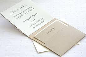 cheap indian wedding cards indian wedding invitations cheap simplo co