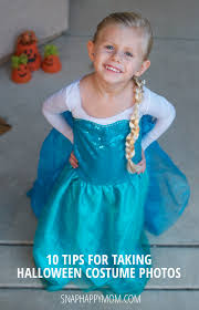 10 Tips For Taking Your by 10 Tips For Taking Halloween Costume Photos Snap Happy Mom