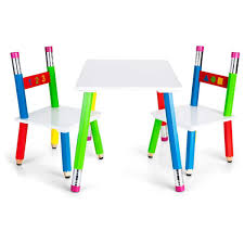 pencil leg table and chairs this very handy and very fashionable tinkers 3 piece pencil table