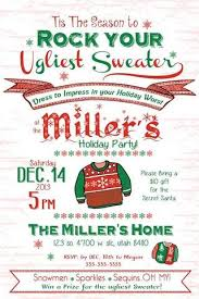 Images Of Ugly Christmas Sweater Parties - ugly christmas sweater news u2013 ugly christmas sweater party