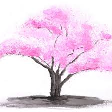 best cherry blossom tree products on wanelo