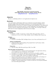 resume empty format pilot resume template commercial pilot resume airline pilot