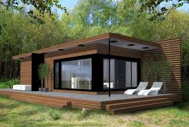 prefab shipping container homes builders netzero arc house shows