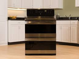 Oven Cooktop Combo How To Buy A Stove And Oven In 2017 Cnet