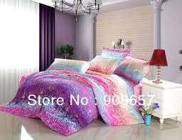 Teal And Purple Comforter Sets Pink And Purple Quilts U2013 Boltonphoenixtheatre Com