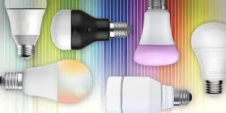 ge link light bulb global smart bulb market 2018 major players mi philips ge link