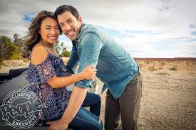 How To Be On Property Brothers Why The Property Brothers Are Moving To Opposite Coasts U2014 It U0027s All