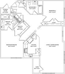 the residence club at new visions rentals brick nj apartments com