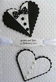 wedding card to from groom handmade wedding card handmade wedding wedding card and cards