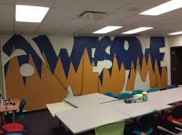 blog off the wall murals stl off the wall murals college bound 2
