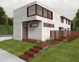 free house designs free green turns house design business on its treehugger