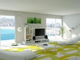 Wohnzimmer Anbau Hausdekorationen Und Modernen Möbeln Ehrfürchtiges Wohnzimmer