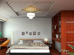 Bedroom Design Apps Bedroom Ceiling Designs Apk Free Lifestyle App For
