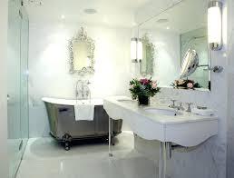 small space bathroom remodel u2013 hondaherreros com