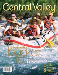central valley magazine june 2017 by fresno bee issuu
