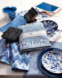 Diy Screen Print India by Indian Wood Printing Blocks With Crusty Paint Wall Papers Woods