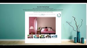 asian paints ezycolour consultancy online youtube