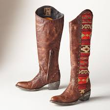 old gringo boots clearance search results for luxurious womens