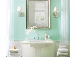 Light Green Paint Colors by Bathroom Paint Colors Behr Bathroom Trends 2017 2018