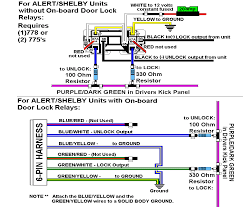 as well central heating wiring diagram on car alarm system diagram