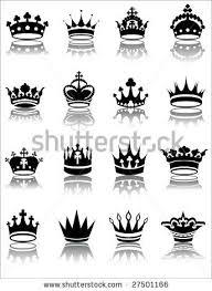 best 25 crown tattoo men ideas on pinterest photoshop tattoo
