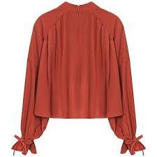 best 25 high neck blouse ideas on pinterest high neck top