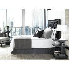 bedroom furniture lexington ky consignment furniture lexington ky home design ideas and pictures