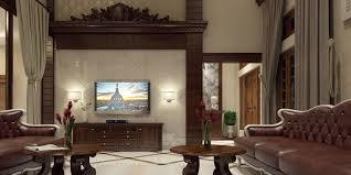 living room interiors in trivandrum flat interiors in trivandrum