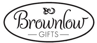 brownlow gifts where you can find wholesale gift items in many