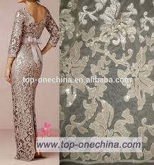 tulle wholesale wholesale chagne tulle fabric online buy best chagne tulle