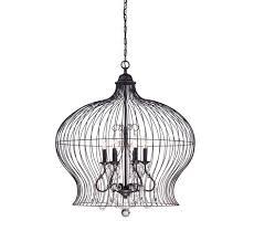 pendant lighting ideas birdcage pendant light chandelier bird