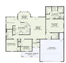 split ranch floor plans baby nursery split floor plan ranch ranch floor plans with split