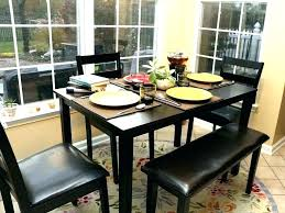 drop leaf bar table kitchen table with wine rack kitchen work table with wine rack