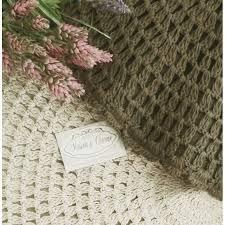 tappeti stile shabby tappeto tondo bagno roma 8 shabby chic zerbini tappeti