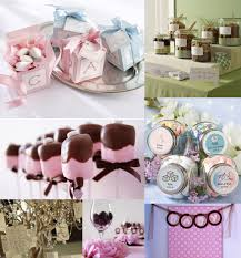 ideas para baby showers omega center org ideas for baby