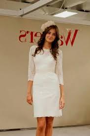 white dress for courthouse wedding white dress for courthouse wedding kylaza nardi