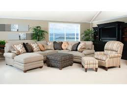 smith brothers living room 3 piece sectional sb375 sect1 penny