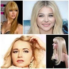Trendy Colors 2017 Blonde Hair Color Inspiration For 2017 U2013 Haircuts And Hairstyles