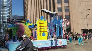 thanksgiving parade houston tx 11 23 2017 7