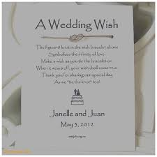 Sayings For A Wedding Wedding Invitation Elegant Wedding Cards Quotes For Invitations