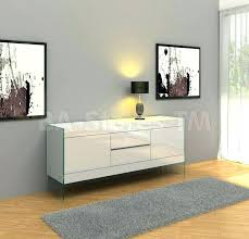 dining room buffet with glass doors 5872 dining room sideboards
