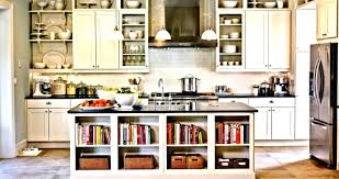 kitchen open shelves ideas diy kitchen open shelving ideas shocking shelves tile tags cabinet