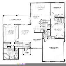 house designer plans designer house plans modern house